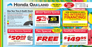 Honda Service Specials & Coupons In Oakland, CA Honda Service Specials Coupons In Oakland Ca Coupon Code For Bay Area Jump Great Clips Online Coupons Corn Maze G M Farms Peachjar Flyers 25 Off Eastbay Promo Discount Codes Wethriftcom Coupon 20 Off 99 Tarot Deals Greyhound Code Competitors Revenue And Employees Owler Quality English Horse Tack Supplies Dover Saddlery Pizza Hut Factoria Photonvps Company