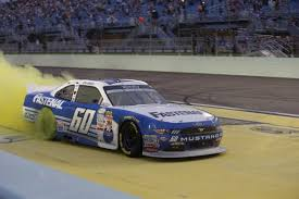 Chris Buescher 2015 Fastenal Xfinity Champion 1:64 Nascar Diecast ... Fileram 1500 Regular Cab Fastenaljpg Wikimedia Commons Pickup Trucks For Sales Fontana Used Truck Toyota Trucks With Good Gas Mileage New Cars And Wallpaper 1941 1949 Intertional Shipping Included Ebay 2006 Dodge Ram Eddie Stobart 1955 1959 Chevy Chevrolet Nascar Diecast Fastenal Truck Bobby Hamilton 124 Scale 1954 Ford F250 For Sale Classiccarscom Cc1016141 Fastenal Fresh 1970 Gmc The Silver Medal Hot Rod Driver Reviews Best 2018