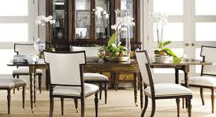 Hickory Chair Furniture Overview PTS Furniture A Premier