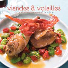 livres de recettes de cuisine t l charger gratuitement télécharger livre gratuit viandes et volailles plus de 50 recettes pdf