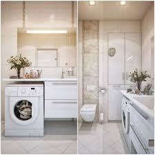 pin auf minimalistisches badezimmer