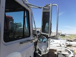 Mack Truck: Mack Truck Mirrors Mercs New Flagship Truck Replaces Mirrors With Cameras Iol Motoring Thking Driver Tailgate Topics Tips Mack Truck Mirrors Mercedes Is Making A Selfdriving Semi To Change The Future Of Mirror Stock Photos Images Alamy Schneider State Patrol Show Semitruck Blind Spots At Public Safety Day With Bathroom Driving Seat And Setup Youtube Kenworth T680 Advantage T880 Volvo Vnl Chrome Assembly Side The Lowest Price Simple In Royalty Free S Image