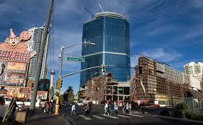 Halloween City Las Vegas Nv by 10 Las Vegas Facts You Didn U0027t Already Know Cnn Travel
