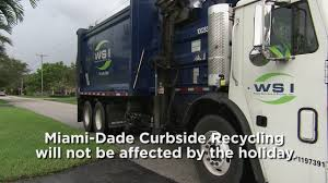 Nyc 311 Christmas Tree Disposal by Dswm Blue Recyling Bins Holiday Pick Up Youtube