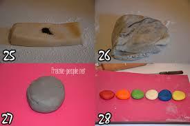 recette gâteau rubik s cube fraiziie
