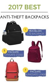 best 20 travel bags ideas on pinterest weekender bags weekend