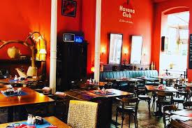 restaurant herzschlag brandenburg