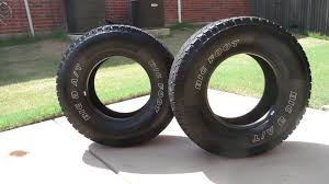Peaceful Design Ideas 265 75 R16 Tires FS 26575R16 2 Tires 1 Tire ... Truck Tires Ebay Integy 118th Scale Slick One Pair Intt7404 Lt 70015 Nylon D503 Mud Grip Tire 8ply Ds1301 700 1 New 18x75 45 Offset 05x115 Mb Motoring Icon Black Wheel 25518 Dunlop Sp Sport 5000 55r R18 Dump On Ebay Tags Rare Photos Find 1930 Ford Model A Mail Delivery Proto Donk Goodyear Wrangler Xt Lgant Lovely Inspiration Ideas Mud For Trucks Tested Street Vs 2sets O 4 Redcat Racing Blackout Xte 6 Spoke Wheels Rims And Hubs 182201 Proline Trencher 28
