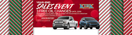 Kirk Auto Company | Ford Dealership In Grenada MS Chevy And Ram Are Launching New Pickup Trucks This Year To Take On 2018 Ford F150 Models Prices Mileage Specs Photos Named Kbbcoms Best Overall Truck Brand For Third Straight 10 Trucks That Can Start Having Problems At 1000 Miles Fseries Onallcylinders Ride Guides A Quick Guide Identifying 194860 Fmax Of The Year 2019 Bigtruck Magazine Turn 100 Years Old Today The Drive Luxury Pickup Gmc Sell 500 70 Pickups Pinterest