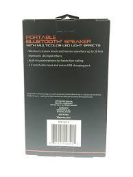 100 ilive under cabinet radio bluetooth speaker amazon com