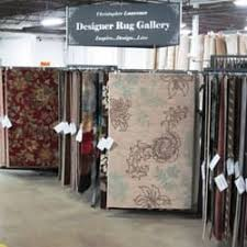 national carpet mill outlet closed 22 photos carpeting 960