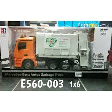 Double E E560-003 RC Mercedes-Benz Antos Garbage Truck 1:20 Scale ... Garbage Truck Box Norarc China 25 Tons New Hot Sell High Quality Lcv Dumtipperlightrc 24g 126 Rc Eeering Dump Truck Rtr Radio Control Car Led Light From Nkok Youtube Tt01 Driftworks Forum Double Eagle 120 Rc Mercedesbenz Antos Buy Online Toy Trucks For Kids Australia Galaxy Sale Yellow Ruichuang Qy1101c 132 13224g Electric Mercedes Benz Rc206 Waste Management Inc Action Toys