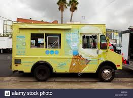 100 Food Trucks For Sale California Truck Stock Photos Truck Stock Images Alamy