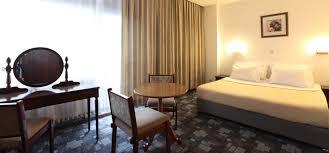 100 Belgrade Apartment Apartment Belgrade 2 Slavija Hotel