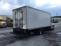 International Van Trucks / Box Trucks In Arkansas For Sale ▷ Used ... Kenworth Trucks In Little Rock Ar For Sale Used On Lovely For Craigslist Arkansas Truck Mania Peterbilt North Paccar Tlg Best Of By Owner Vintage Chevy Pickup Searcy Vehicles Or Lease Gmc Buyllsearch New And Cars In Jonesboro Autocom Ford E350