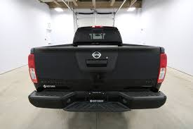 New 2018 Nissan Frontier For Sale In Edmonton, AB 2016 Nissan Frontier Truck Accsories Unique Cummins Powered In Wilson Nc Lee Cargoglide 1500 Lb Capacity 70 Extension Slide Out Bed Tray 2019 Parts Usa Scueready Sentinel Concept Features Advanced The The Under Radar Midsize Pickup Truck New 2018 Sv V6 Crew Cab Pickup Roseville N46671 Nissan Frontier Accsories Wallpaper Advantage 2005 Surefit Snap Gear Xtreme Grill Guard 7311006 Auto