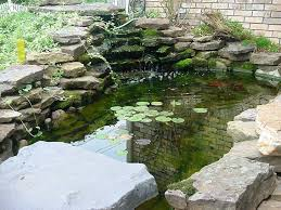 Small Backyard Pond Designs – Abreud.me Very Small Backyard Pond Surrounded By Stone With Waterfall Plus Fish In A Big Style House Exterior And Interior Care Backyard Ponds Before And After Small Build Great Designs Gardens Design Garden Ponds Home Ideas Fniture Terrific How To Your Images Natural Look Koi Designs Creek And 9 To A For Goldfish
