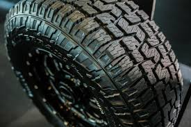 Tires Best All Terrain Truck 2018 For F 150 - Flordelamarfilm Our 4wd Tyre Reviews Mickey Thompson Tires Legendary Offroad Tyres Best Rated Truck 2017 2018 For Snow Astrosseatingchart Extreme Country Allterrain Allseason Tire By Dick Cepek Tires Light All Terrain Cooper Tire Flordelamarfilm Mud Terrain Vs All Tires Pros Cons Comparison Pit Bull Pbx At Hardcore Lt Radial Onroad Quirements And Offroad 4x4 Offroaders 2016 Gmc Sierra 1500 X Drive Review With Photos Specs 35x1250r18 Bf Goodrich Allterrain Ta Ko2 Bfg13389 Bfgoodrich Wikipedia New Taarecommendations For Tacoma World Review Adventure Ready