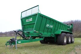HP 1100 Spreader - Pik Rite 164th Husky Pl490 Lagoon Manure Pump 1977 Kenworth W900 Manure Spreader Truck Item G7137 Sold Research Project Shows Calibration Is Key To Spreading For 10 Wheel Tractor Trailed Ftilizer Spreader Lime Truck Farm Supply Sales Jbs Products 1996 T800 Sale Sold At Auction Pichon Muck Master 1250 Spreaders Year Of Manufacture Liquid Spreaders Meyer Mount Manufacturing Cporation 1992 I9250
