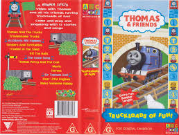 Thomas Truckloads Of Fun Dvd : Kristhu Charithaya Full Movie Troublesome Trucks Songgallery Thomas The Tank Engine And Trackmaster Truck Sod Fuel Wwwtopsimagescom Train Hauling Dumping Off For Oublesometrucks Instagram Tag Instahucom Friends Dailymotion Video With Duke Song Reversed Youtube Heil Thefhatt Thewikihow 29 2003 Video Dailymotion Set And 3 Feat Robert Hartshorne The Kidmore