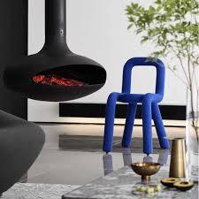 einfache moderne esszimmer stuhl kosmetische stuhl kreative