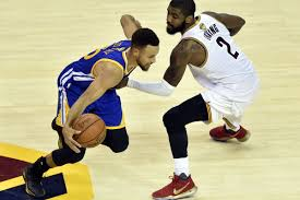 Cavs Vs. Warriors 2017: NBA Finals Game 5 Live Updates, Highlights ... Kevin Durant Matt Barnes Russell Westbrook Trash Talk Sicom Vs Golden State Warriors 15022017 15pts Youtube Retiring Announces Tirement From Nba Upicom His The Ny Daily News Ian Clark James Mcadoo On Andre Iguodala Full Duel Hlights 2014 Playoffs Chases John Henson Into Bucks Locker Room The Car Derek Fisher Crashed Reportedly Belongs To Hlights Hudl Puts Back Jazz Brink
