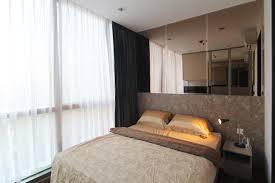 100 Room Room Wish Condo 2 Flow Decoration
