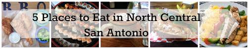 Pams Patio Kitchen Yelp by 5 Places To Eat In North Central San Antonio Mclife San Antonio