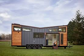 100 Tiny House On Wheels For Sale 2014 This Oregon Company Crafts Exceptional Homes Starting