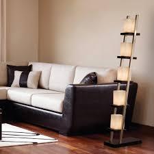 Wayfair Tiffany Floor Lamps by 100 Wayfair Tiffany Floor Lamps Table Floor Lamp Xiedp