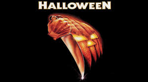Halloween Michael Myers Gif by Carlos Movies And A Mic Page 2
