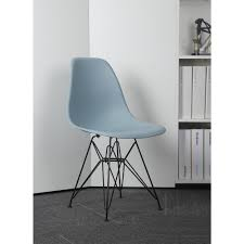 GIA Fog Grey Armless Home Office/Side Dining Chair(Set Of 4) - Metal Legs -  Seat Height 18 Inch - Weight Capacity Of 300+ Pounds - Easy Assembly - ... Arbor Home Ding Room Frazier Armless Chair Arb1915 Walter E Smithe Fniture Design Rendo Outdoor D803 Contemporary With Metal Legs By Global At Value City Bas Chairs Quilt Black Leatherette Details About Set Of 2 Kitchen Side Amazoncom Wood Modern Gray Indoor Frame Nilkamal Hampton Blackbrown Newark In Grey Espresso Armen Living 4 Steel High Back