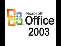 You Can Still Buy Microsoft fice 2003 line & We Show You Where