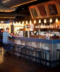 Moonshine Patio Bar And Grill by Hendricks Bbq St Charles Barbecue Comfort Foods Gluten Free
