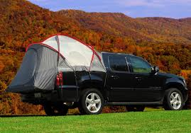 Rightline Gear Outdoor SUV Tent With Screen Room, Chevy Avalanche ... Rightline Truck Tent Toppers Plus Gear 4x4 110907 Suv Quadratec At Peaks Of Otter Va Youtube Ford Yard And Photos Ceciliadevalcom Full Size Long Bed 8 1710 Walmartcom 1810 Campright Napier Sportz 57 Series Atv Illustrated Campright Tents 186590 Sportsmans Guide Fullsize Review Trekbible Avalanche Not For Single Handed Campers Body Armor Performance Vancouver Wa