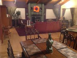 Ahwahnee Dining Room Wine List by Top Rated Affirmation Cottage Art Gallery Vrbo