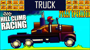 Fully Upgraded New Car Unlocked TRUCK - Hill Climb Racing 1 - YouTube 2007 Freightliner Fld13264tclassic Xl The Truck Shopper Worlds Best Photos By Fjm Photography Flickr Hive Mind Oil Delivery Stock Images Bruder Scania Rseries Garbage Orange 3560 Fully Upgraded New Car Unlocked Truck Hill Climb Racing 1 Youtube We Welcome And Trailer Center Stevens Creek Toyota Vw Police Truck Yangon Myanmar Photo 97576235 Alamy Autec Dynamic Series Squeals Not The Good Kind Unaverz Ftr4 Fuso Dump Fujimi 011974 1960 1961 Walter Snow Fighter Model Sales Brochure