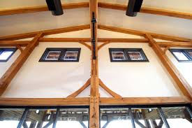 100 Cieling Beams Ceilingbeams2 Loren Wood Builders