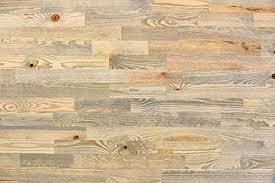wodewa holz wandverkleidung vintage optik 1m nachhaltige echtholz wandpaneele moderne wanddekoration holzverkleidung holzwand wohnzimmer küche
