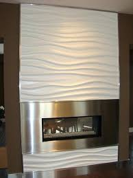 contemporary fireplace tile of the most amazing modern fireplace