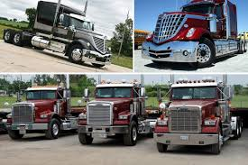 PDX – Freight Logistics LLC Tg Stegall Trucking Co What Is A Power Unit Haulhound Companies Increase Dicated Fleets For Use By Clients Wsj Eagle Transport Cporation Transporting Petroleum Chemicals Nikolas Teslainspired Electric Truck Could Make Hydrogen May Company Larry Pirnak Trucking Ltd Edmton Alberta Get Quotes Less Than Truckload Shipping Ltl Freight Waymos Selfdriving Trucks Will Start Delivering Freight In Atlanta Small Truck Big Service Pdx Logistics Llc