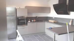 fa de de cuisine pas cher facade de cuisine pas cher fresh indogate cuisine jardin galerie