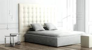 Beautiful Cheap Double Bed Headboards 95 About Remodel New Design