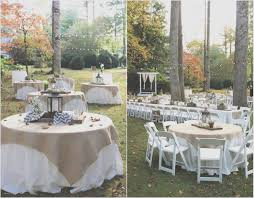 Vintage Wedding Ideas For Spring Fresh Rustic Outdoor Decoration Party