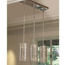 lighting luxury 3 bulb flush mount ceiling light fixture 46 for