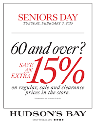 Hudson's Bay Canada Discount Code: Seniors Save 15% Off On Your ... West Elm 10 Off Moving Coupon Adidas In Store Saturdays Best Deals Wayfair Sale 15 Thermoworks 1tb Ssd Coupon Promo Codes 2019 Get 30 Credit Now 14 Ways To Save At Huffpost Beddginn Code August 35 Off Firstorrcode Spring Black Friday Live Now Over 50 Off Bunk Beds Entire Order Coupon Expire 51819 Card Certificate Overstock Code 20 120 Shoprite Coupons Online Shopping 45 Fniture Marks Work Wearhouse Sept 2018 Coupons Avec 1800flowers Radio Valpak Printable Online Local Shop Huge Markdowns On Bookcases The Krazy Lady
