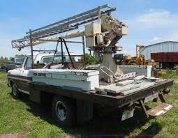 1972 Ford F250 Flatbed Ladder/boom Truck | Item H3091 | SOLD... Boom Truck For Sale Philippines Buy And Sell Marketplace Pinoydeal Imt 16042 Drywall Wallboard Hyundai Gold 7 Tons With Man Lift Basket Quezon City 2000 Telsta A28d Bucket 236002 Miles Homan 6 Wheeler Cars For On Carousell Used 2008 Eti Etc37ih Altec Inc Telescopic Trucks 10 Ton Crane South Africa Homan H3 Boom Truck 32 28t Elliott 28105r Material Japanese Isuzu 5ton Crane City Cstruction 2011 Ford F550 4x4 Crew Penticton Bc 15ton Tional Boom Truck Crane For Sale In Miami