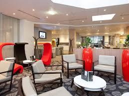 si e social lyon hotel in lyon novotel lyon centre part dieu