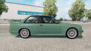 BMW M3 Sport Evolution (E30) 1989 For Euro Truck Simulator 2 My E30 With A 9 Lift Dtmfibwerkz Body Kit Meet Our Latest Project An Bmw 318is Car Turbo Diesel Truck Youtube Tow Truck Page 2 R3vlimited Forums Secretly Built An Pickup Truck In 1986 Used Iveco Eurocargo 180 Box Trucks Year 2007 For Sale Mascus Usa Bmws Description Of The Mercedesbenz Xclass Is Decidedly Linde 02 Battery Operated Fork Lift Drift Engine Duo Shows Us Magic Older Models Still Enthralling Here Are Four M3 Protypes That Never Got Made Top Gear