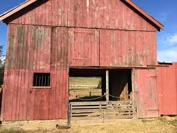 File:Howell Living History Farm Barn Door Open, Image 2.jpg ... 11 Best Garage Doors Images On Pinterest Doors Garage Door Open Barn Stock Photo Image Of Retro Barrier Livestock Catchy Door Background Photo Of Bedroom Design Title Hinged Style Doorsbarn Wallbed Wallbeds N More Mfsamuel Finally Posting My Barn Doors With A Twist At The End Endearing 60 Inspiration Bifold Replace Your Laundry Pantry Or Closet Best 25 Farmhouse Tracks And Rails Ideas Hayloft North View With Dropped Down Espresso 3 Panel Beige Walls Window From Old Hdr Creme